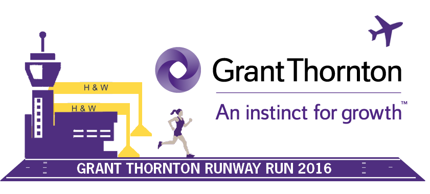 audit and grant thornton Our services can strengthen your business and stakeholders' confidence you'll receive professionally verified results and insights that help you grow.